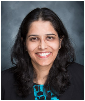 Sujala Chirla, MD – Union - West & East Livingston - Millburn - West Orange