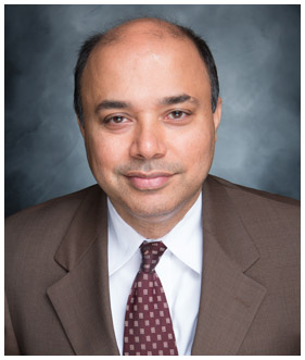 "Dhanasekaran ""Dan"" Ramasamy, MD – Union - West & East Livingston - Millburn - West Orange"